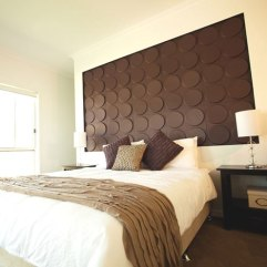 064- 3D wall panels