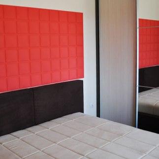 103- 3D wall panels