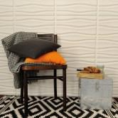 3D wallpaper river τρισδιάστατη ταπετσαρία Loft mylofteu