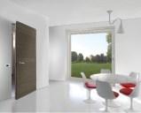 wall grey πόρτα ασφαλείας χωρίς κάσα κλάσης 3 2014 Loft mylofteu