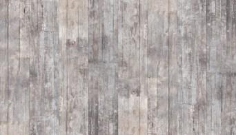 N concrete 02 lores wallpaper ταπετσαρία μπετόν 2014 Loft mylofteu