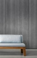 Concrete N wallpaper minimal ταπετσαρία μπετόν 2014 LOFT mylofteu