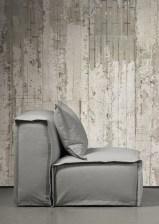 N concrete 06 wallpaper ταπετσαρία μπετόν 2014 Loft mylofteu