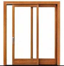 ξύλινο κούφωμα 17