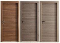 Matrix Cognac Ash Cypress 2014 models interior doors εσωτερικές πόρτες Ελλάδα Greece 2014 Loft mylofteu