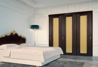 BG11 luxury single or double leaf interior doors Greece Ελλάδα 2014 πολυτελείς πόρτες Loft mylofteu