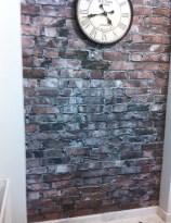 Aggelos brick wallpaper final bottom 32 ταπετσαρία τούβλου LOFT mylofteu