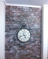 Aggelos brick wallpaper final front 22 ταπετσαρία τούβλου LOFT mylofteu
