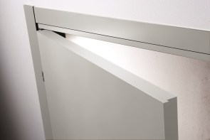 EASY door top εσωτερικές πόρτες LOFT mylofteu