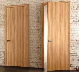 Material plus 1 240 high doors πόρτες LOFT mylofteu