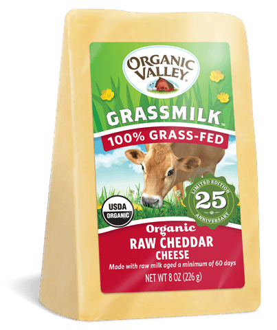 w1 cheese grassmilk