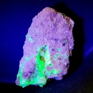 Hyalite