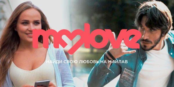 Знакомства Москва, Ника, 50 лет, Фото только ...