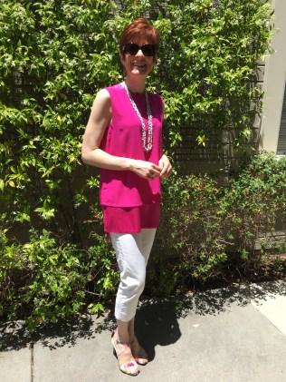 Burda Style 04-2012-129
