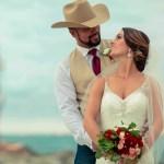 Wedding Video and Photography Hyatt Ziva Cancun S & L_01