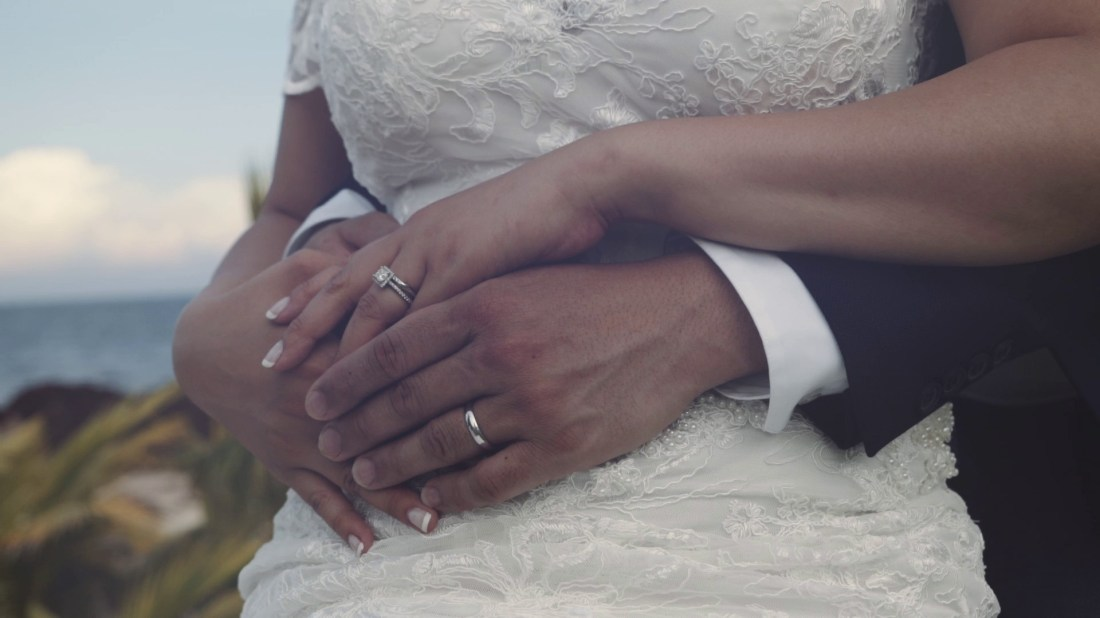 Wedding videography Cancun / Photo and Video / Moon Palace Golf & Spa