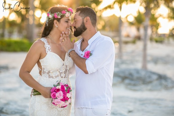 Wedding Videographer Riviera Maya and Tulum