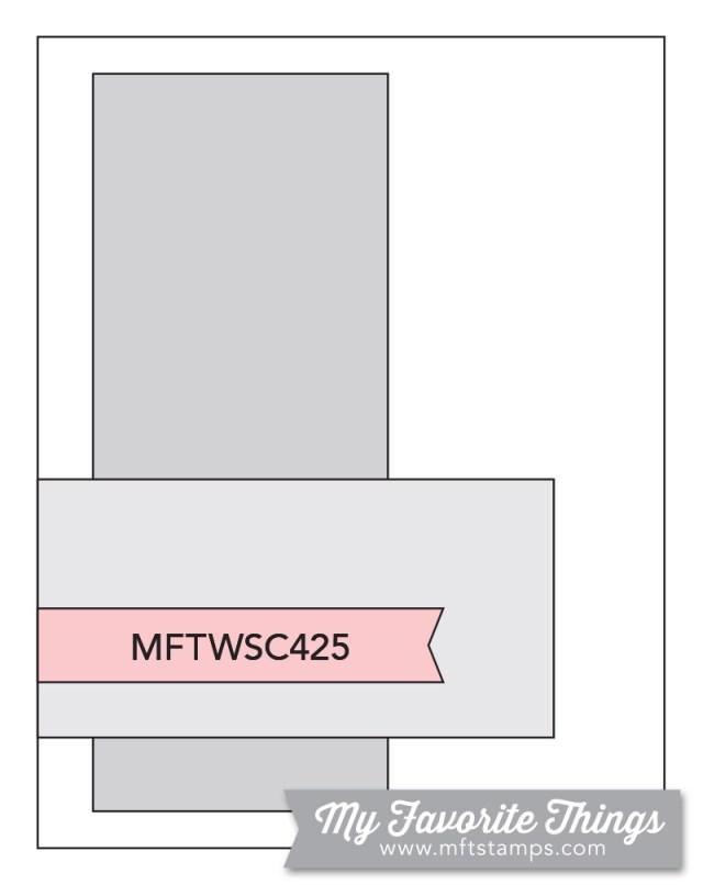 C2512D65-2688-42FF-8C5A-F8B7C4F9CECE