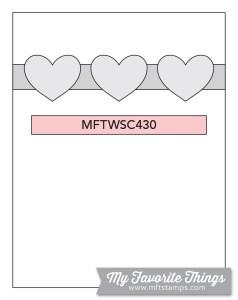 MFT_WSC_430