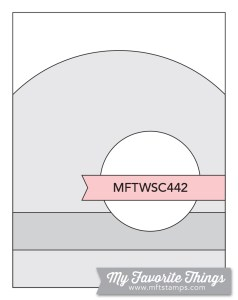 MFT_WSC_442