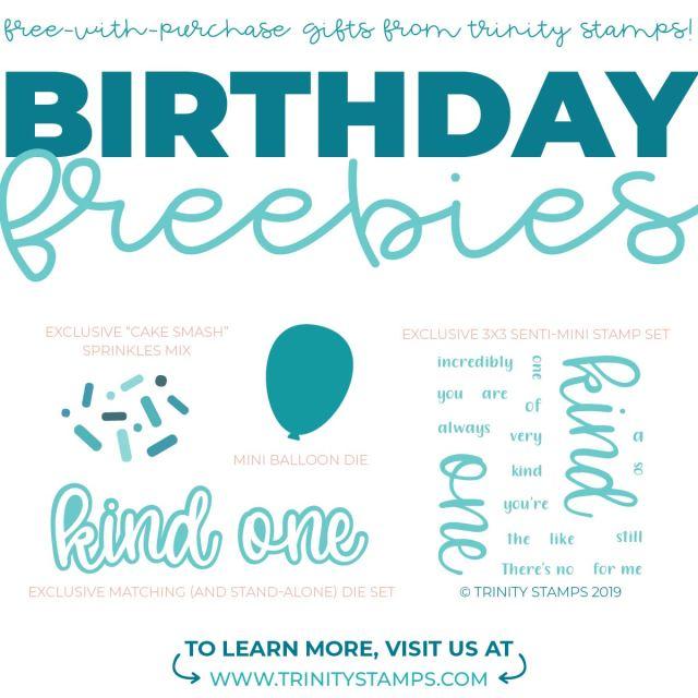 Trinity-Stamps-Birthday-Freebies-01