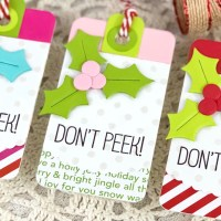 My Favorite Things Merry & Bright Card Kit Arrives Tommorrow!