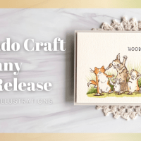 Colorado Craft Company April Reveal