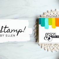 Essentials By Ellen June Release