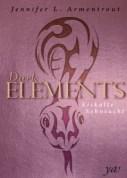 10.02.16 - Dark Elements 2