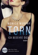 Mira Taschenbuch | 11.04.