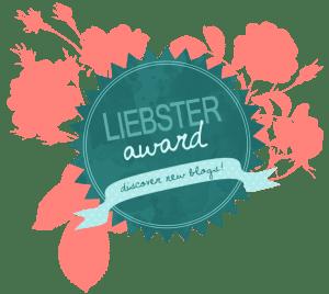 liesbster award
