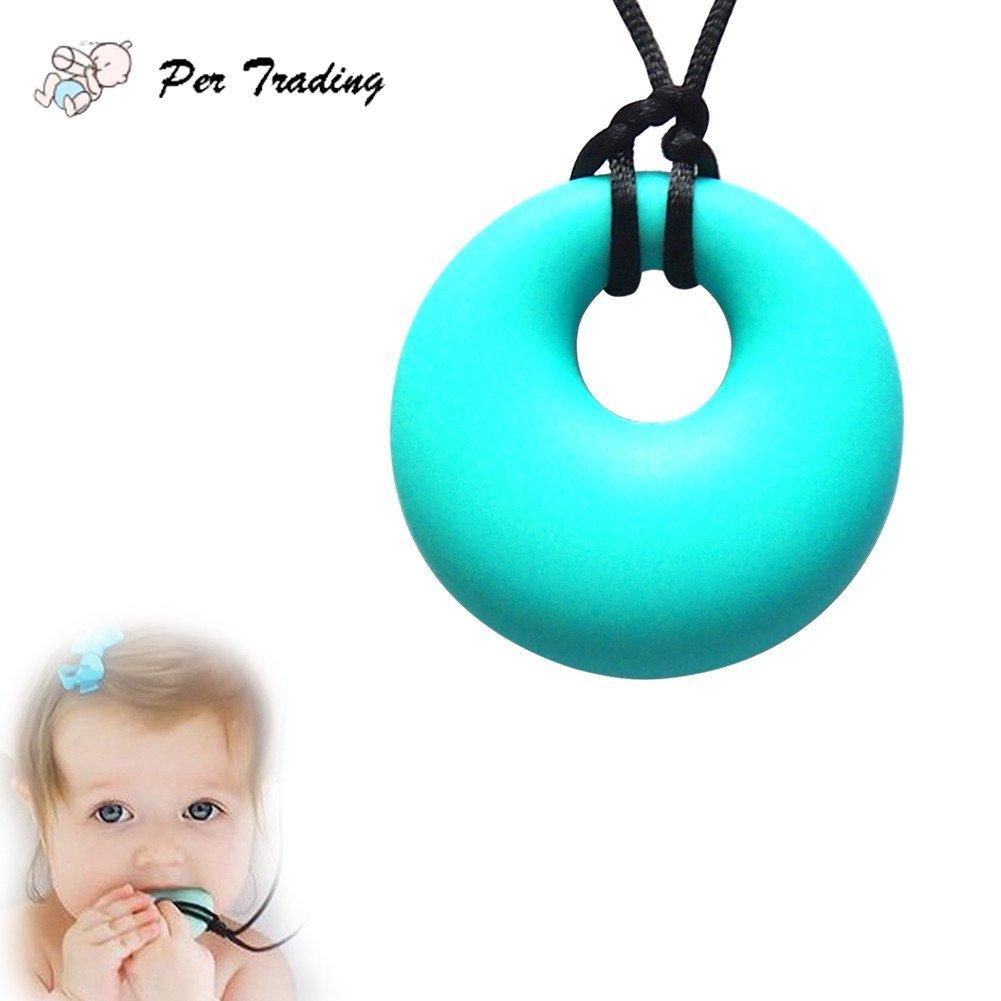 sensory toys adhd fasd