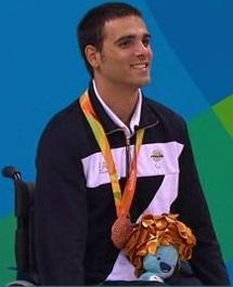 bronzo-vincenzoboni2