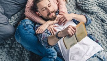 80 Beautiful Love Letters to My Future Husband/Wife