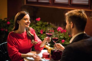 Top 20 Flirty Questions To Ask a Girl You Like 2021