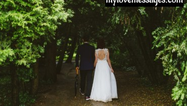 What Is the Primary Purpose of Marriage?