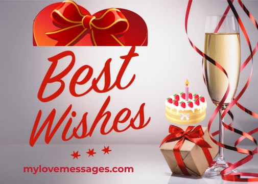 Best Happy Birthday Quotes for Your Crush 2021