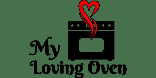 My Loving Oven