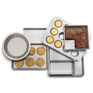 High quality bakeware