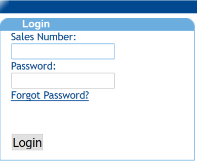 myloweslife login page