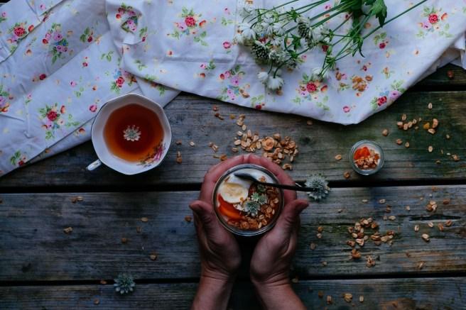 food foto