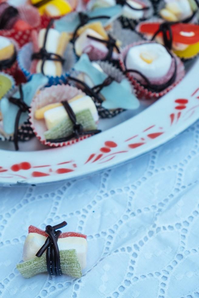cupcakes vormpjes