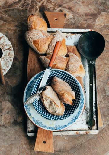 fotograaf brood