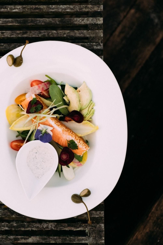 food fotograaf