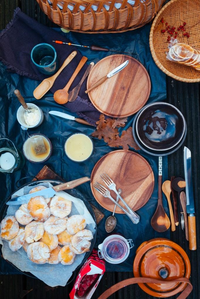 food foto props