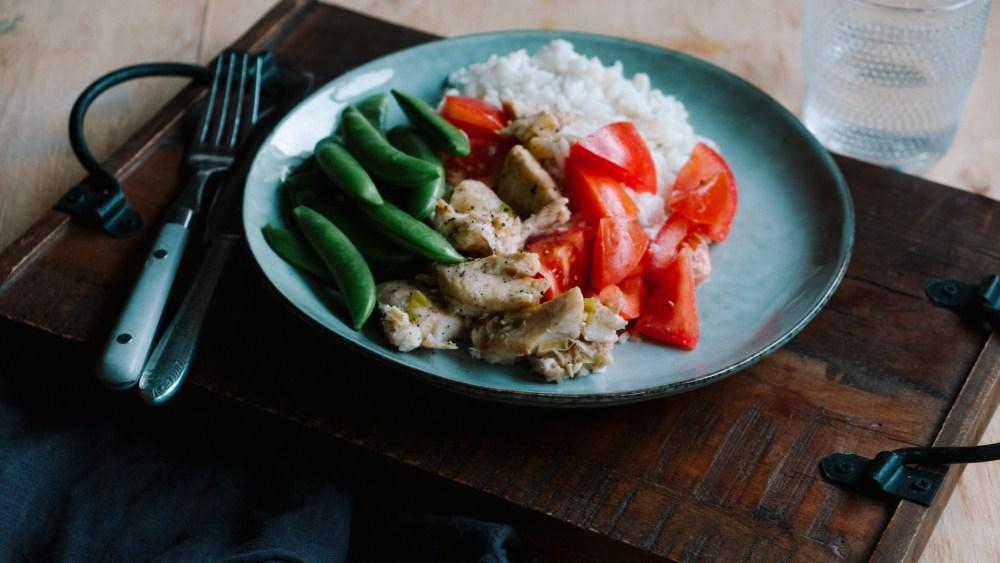 moody food foto