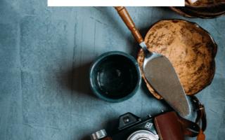 DIY food surfaces cementlook- Mylucie.com