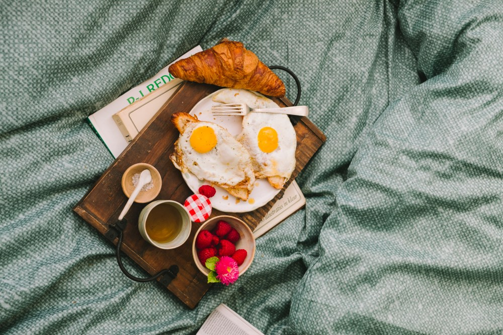 food foto horizontaal Mylucie.com