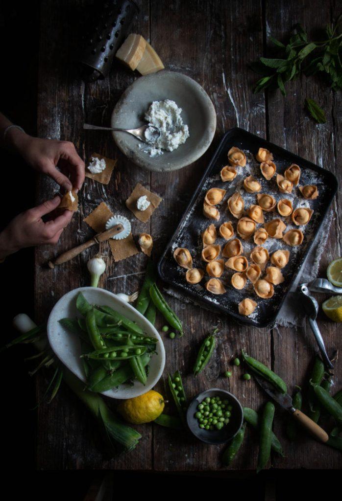 tortellini-in-brodo- foodstylingjpg