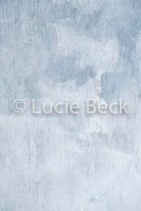 beton look fotografie ondergrond